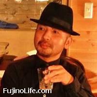 tsujita profile