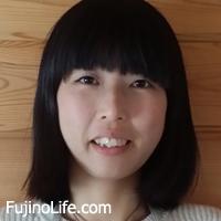 ryoko-san