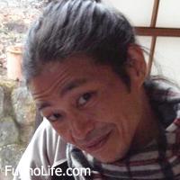tsukamoto-san